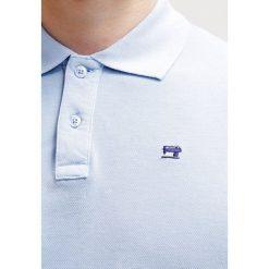 Koszulki polo: Scotch & Soda Koszulka polo blue
