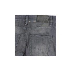 Jeansy slim fit Esprit  -. Szare jeansy męskie relaxed fit marki Esprit. Za 207,20 zł.