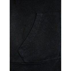 Bluzy chłopięce: Replay Bluza black