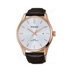 Biżuteria i zegarki: Pulsar PS9426X1 - Zobacz także Książki, muzyka, multimedia, zabawki, zegarki i wiele więcej