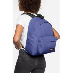 Plecaki męskie: Eastpak PADDED PAK'R/MAY SEASONAL COLORS Plecak insulate purple