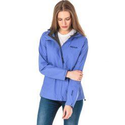 Kurtki damskie softshell: Marmot Kurtka damska Minimalist Jacket lilac r. S (1154-2814-3)