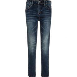 Jeansy męskie regular: Tumble 'n dry ARAS Jeans Skinny Fit denim