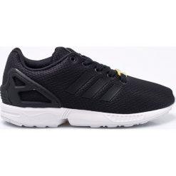 Buty dziecięce: adidas Originals – Buty dziecięce ZX Flux