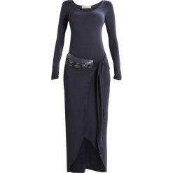 Długie sukienki: Isla Ibiza Bonita DRESS Długa sukienka antra