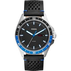 Biżuteria i zegarki męskie: Fossil – Zegarek FS5321