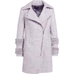 Płaszcze damskie: Club Monaco POUROCHISTIA COAT Płaszcz zimowy grey