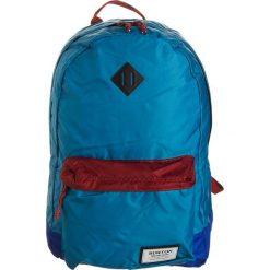 """Plecaki męskie: Plecak """"Kettle"""" w kolorze niebieskim – 29 x 42 x 15 cm"""