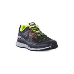 Trampki męskie: Buty Nike  ZOOM PEGASUS 34 SHIELD GS