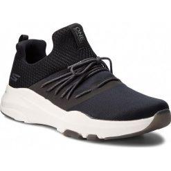 Buty SKECHERS - Element Ultra 18000/BKW Black/White. Niebieskie buty do fitnessu damskie marki Skechers. W wyprzedaży za 209,00 zł.