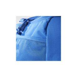 Torby podróżne: Torby sportowe adidas  Torba Tiro Team Bag Large