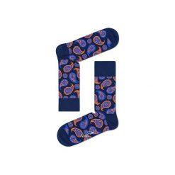 Skarpetki męskie: Skarpetki Happy Socks PAI01-6004