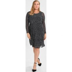 Sukienki hiszpanki: Evans DRESS Sukienka letnia black