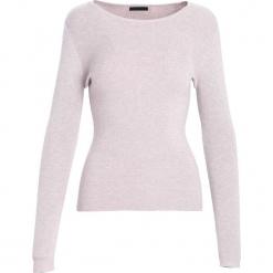 Khaki Sweter Book Of Your Heart. Brązowe swetry klasyczne damskie Born2be, na jesień, l. Za 34,99 zł.