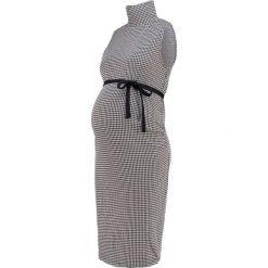 Sukienki hiszpanki: Anna Field MAMA Sukienka letnia black/white