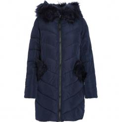 Granatowa Kurtka Unassuming. Brązowe kurtki damskie pikowane marki QUECHUA, na zimę, m, z materiału. Za 209,99 zł.