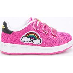 Buty sportowe dziewczęce: Primigi – Buty dziecięce