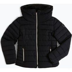 Kurtki dziewczęce: Tom Tailor - Dziewczęca kurtka pikowana, niebieski
