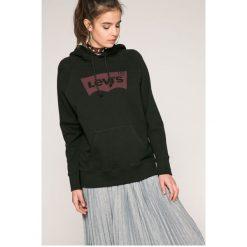 Bluzy damskie: Levi's – Bluza