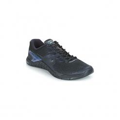 Fitness buty Nike  METCON 4 PREMIUM. Czarne buty fitness męskie Nike. Za 579,00 zł.