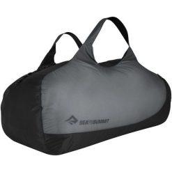 Torby podróżne: SEA TO SUMMIT Torba podróżna Ultra-Sil® Duffle Bag 40l  (AUDUFN/BK/UNI)