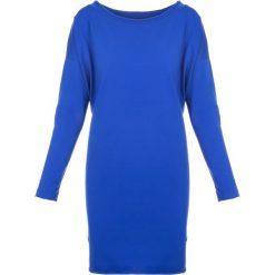 Sukienki hiszpanki: Sukienka - 30-84453 DENI