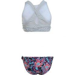Roxy Bikini marshmallow. Szare bikini marki Roxy. Za 169,00 zł.