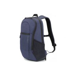 Torby na laptopa: Targus Urban Commuter 15.6 Laptop Backpack – Blue DARMOWA DOSTAWA DO 400 SALONÓW !!