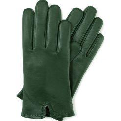 Rękawiczki damskie: 39-6-213-7T Rękawiczki damskie