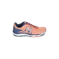 Buty do biegania New Balance  670. Czarne buty do biegania damskie marki Nike. Za 351,20 zł.