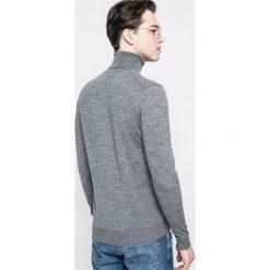 Swetry męskie: Premium by Jack&Jones – Sweter