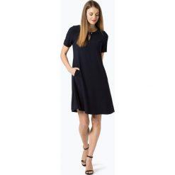 Sukienki balowe: Apriori - Sukienka damska, niebieski