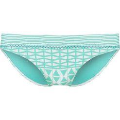 Bikini: Seafolly Dół od bikini bahama