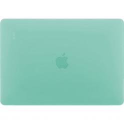 Torby na laptopa: Artwizz Rubber Clip Pro 13″ (2016) miętowe