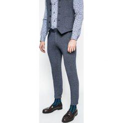Spodnie męskie: Medicine – Spodnie Grand Hotel Budapest