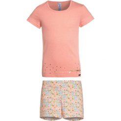 Skiny LOVELY DREAMS SLEEP GIRLS KURZ Piżama vibrant pink. Białe bielizna chłopięca marki Reserved, l. Za 129,00 zł.