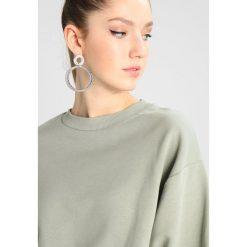 Bluzy rozpinane damskie: Ivyrevel MORISETTE  Bluza shadow