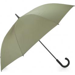 Parasol PA-7-160-O. Zielone parasole marki Wittchen. Za 159,00 zł.