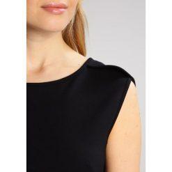 Sukienki hiszpanki: DAY Birger et Mikkelsen STRANDED Sukienka etui black