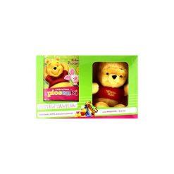 Przytulanki i maskotki: Kubusiowe Piosenki Soundtrack+Maskotka [BOX] [CD]