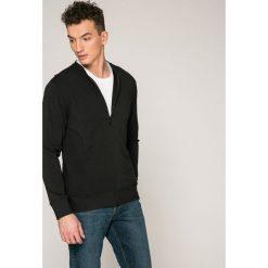 Bluzy męskie: Calvin Klein Underwear – Bluza