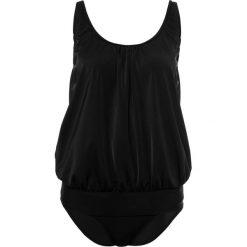 Stroje jednoczęściowe: LASCANA Kostium kąpielowy black