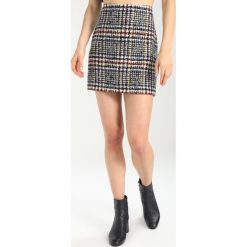 Minispódniczki: Kookai Spódnica mini noir