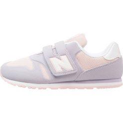 Trampki dziewczęce: New Balance KA373 Tenisówki i Trampki purple/pink