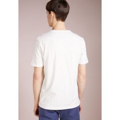 T-shirty męskie: YMC You Must Create WILD ONES Tshirt basic white