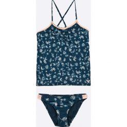 Bikini: Roxy - Strój kąpielowy dziecięcy 128-176 cm