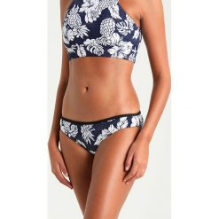 Bikini: Seafolly ROYAL HORIZON HIPSTER Dół od bikini royal horizon