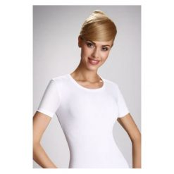 Eldar Koszulka damska Natasza biała r. S. T-shirty damskie Eldar, s. Za 32,21 zł.