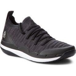 Buty do fitnessu damskie: Buty Reebok - Ultra Circuit Tr Ultk Lm CN5950 Black/Grey/White