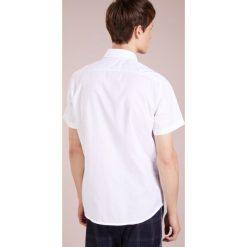 Koszule męskie na spinki: BOSS CASUAL RASH REGULAR FIT Koszula biznesowa white